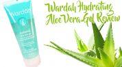 Review Wardah Hydrating Aloe Vera Gel, Pelembab Non Alkohol dari Wardah
