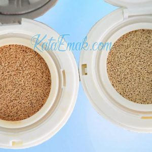 maybelline bb cushion review indonesia