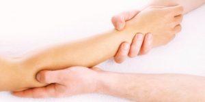 cara mengatasi kulit kering dan bersisik secara tradisional