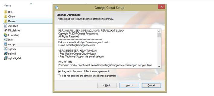 tahap awal instal aplikasi kasir (3)