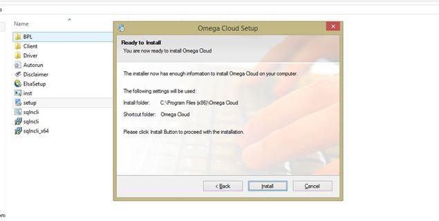tahap awal instal aplikasi kasir (8)