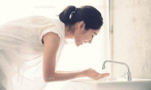 Manfaat masker tepung beras untuk kulit Wajah