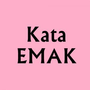kataemak.com