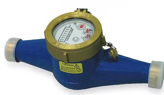 Apa itu Flowmeter, Jenis, Cara Kerja dan Harga di Pasaran